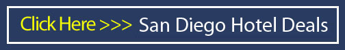 Click Here for Hotels Near San Diego, CA